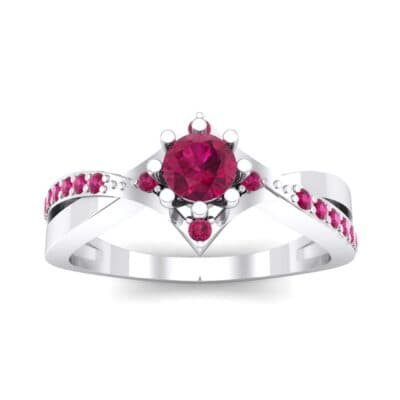 Ij014 Render 1 01 Camera2 Stone 2 Ruby 0 Floor 0 Metal 4 White Gold 0 Emitter Aqua Light 0.jpg