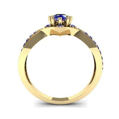 Ij014 Render 1 01 Camera3 Stone 3 Blue Sapphire 0 Floor 0 Metal 3 Yellow Gold 0 Emitter Aqua Light 0.jpg