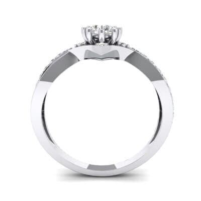 Ij014 Render 1 01 Camera3 Stone 4 Diamond 0 Floor 0 Metal 4 White Gold 0 Emitter Aqua Light 0.jpg