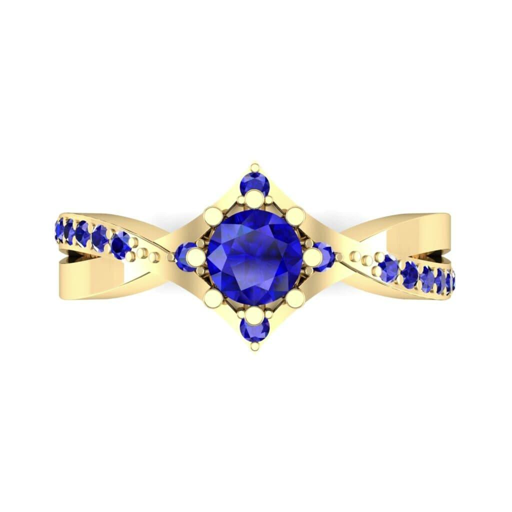 Ij014 Render 1 01 Camera4 Stone 3 Blue Sapphire 0 Floor 0 Metal 3 Yellow Gold 0 Emitter Aqua Light 0.jpg