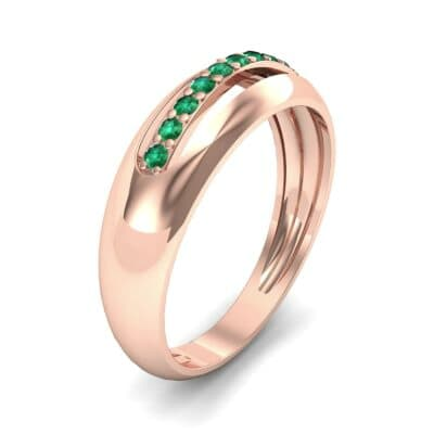 Ij016 Render 1 01 Camera1 Stone 1 Emerald 0 Floor 0 Metal 2 Rose Gold 0 Emitter Aqua Light 0.jpg