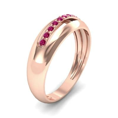 Ij016 Render 1 01 Camera1 Stone 2 Ruby 0 Floor 0 Metal 2 Rose Gold 0 Emitter Aqua Light 0.jpg