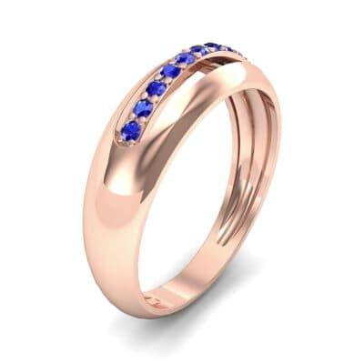 Ij016 Render 1 01 Camera1 Stone 3 Blue Sapphire 0 Floor 0 Metal 2 Rose Gold 0 Emitter Aqua Light 0.jpg