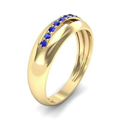 Ij016 Render 1 01 Camera1 Stone 3 Blue Sapphire 0 Floor 0 Metal 3 Yellow Gold 0 Emitter Aqua Light 0.jpg