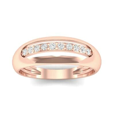 Ij016 Render 1 01 Camera2 Stone 4 Diamond 0 Floor 0 Metal 2 Rose Gold 0 Emitter Aqua Light 0.jpg