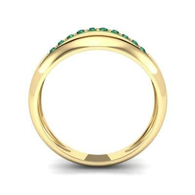 Ij016 Render 1 01 Camera3 Stone 1 Emerald 0 Floor 0 Metal 3 Yellow Gold 0 Emitter Aqua Light 0.jpg
