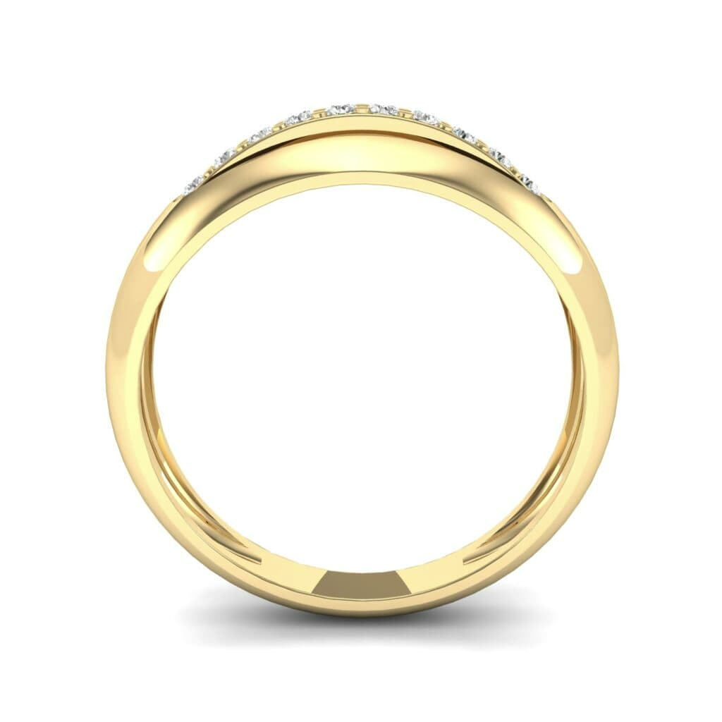 Ij016 Render 1 01 Camera3 Stone 4 Diamond 0 Floor 0 Metal 3 Yellow Gold 0 Emitter Aqua Light 0.jpg