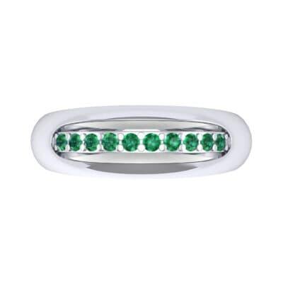 Ij016 Render 1 01 Camera4 Stone 1 Emerald 0 Floor 0 Metal 1 Platinum 0 Emitter Aqua Light 0.jpg