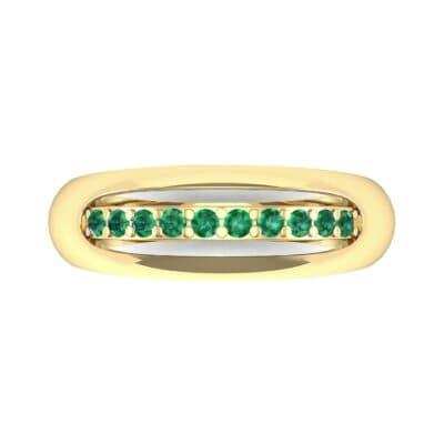 Ij016 Render 1 01 Camera4 Stone 1 Emerald 0 Floor 0 Metal 3 Yellow Gold 0 Emitter Aqua Light 0.jpg