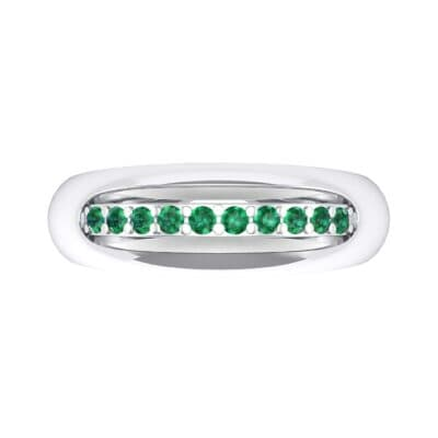 Ij016 Render 1 01 Camera4 Stone 1 Emerald 0 Floor 0 Metal 4 White Gold 0 Emitter Aqua Light 0.jpg