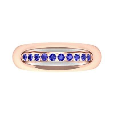 Ij016 Render 1 01 Camera4 Stone 3 Blue Sapphire 0 Floor 0 Metal 2 Rose Gold 0 Emitter Aqua Light 0.jpg