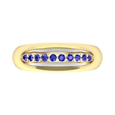 Ij016 Render 1 01 Camera4 Stone 3 Blue Sapphire 0 Floor 0 Metal 3 Yellow Gold 0 Emitter Aqua Light 0.jpg