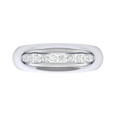 Ij016 Render 1 01 Camera4 Stone 4 Diamond 0 Floor 0 Metal 1 Platinum 0 Emitter Aqua Light 0.jpg