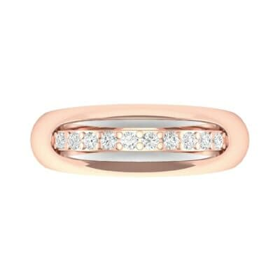 Ij016 Render 1 01 Camera4 Stone 4 Diamond 0 Floor 0 Metal 2 Rose Gold 0 Emitter Aqua Light 0.jpg