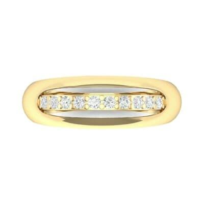 Ij016 Render 1 01 Camera4 Stone 4 Diamond 0 Floor 0 Metal 3 Yellow Gold 0 Emitter Aqua Light 0.jpg