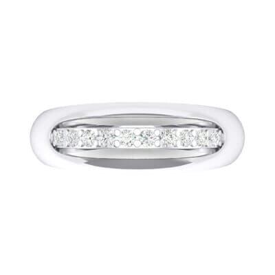 Ij016 Render 1 01 Camera4 Stone 4 Diamond 0 Floor 0 Metal 4 White Gold 0 Emitter Aqua Light 0.jpg