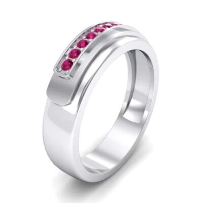 Ij017 Render 1 01 Camera1 Stone 2 Ruby 0 Floor 0 Metal 4 White Gold 0 Emitter Aqua Light 0.jpg