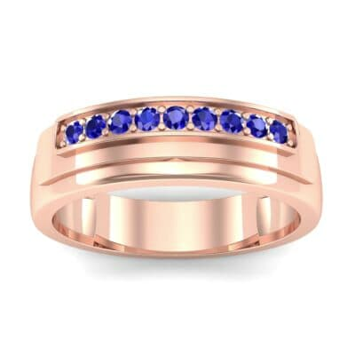 Ij017 Render 1 01 Camera2 Stone 3 Blue Sapphire 0 Floor 0 Metal 2 Rose Gold 0 Emitter Aqua Light 0.jpg