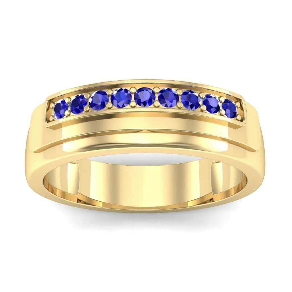 Ij017 Render 1 01 Camera2 Stone 3 Blue Sapphire 0 Floor 0 Metal 3 Yellow Gold 0 Emitter Aqua Light 0.jpg