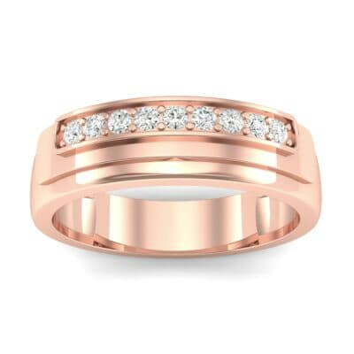 Ij017 Render 1 01 Camera2 Stone 4 Diamond 0 Floor 0 Metal 2 Rose Gold 0 Emitter Aqua Light 0.jpg