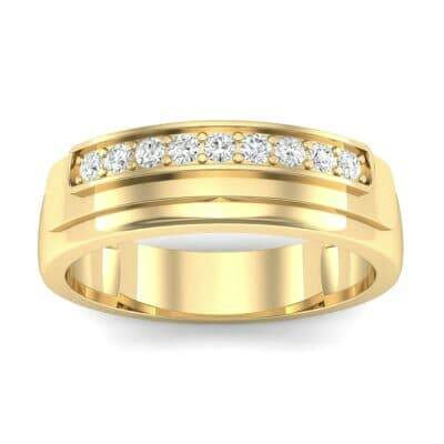 Ij017 Render 1 01 Camera2 Stone 4 Diamond 0 Floor 0 Metal 3 Yellow Gold 0 Emitter Aqua Light 0.jpg