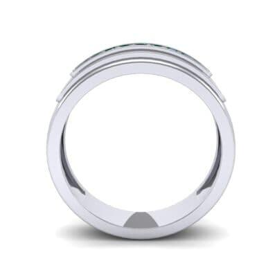 Ij017 Render 1 01 Camera3 Stone 1 Emerald 0 Floor 0 Metal 1 Platinum 0 Emitter Aqua Light 0.jpg