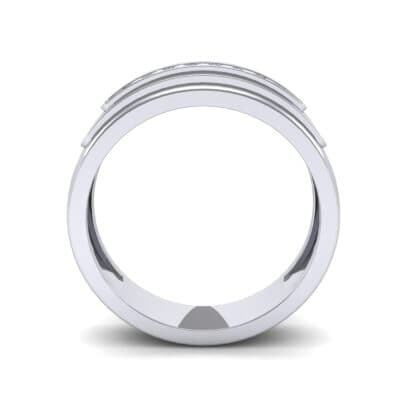 Ij017 Render 1 01 Camera3 Stone 4 Diamond 0 Floor 0 Metal 1 Platinum 0 Emitter Aqua Light 0.jpg