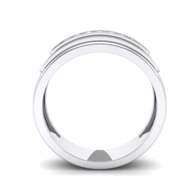 Ij017 Render 1 01 Camera3 Stone 4 Diamond 0 Floor 0 Metal 4 White Gold 0 Emitter Aqua Light 0.jpg