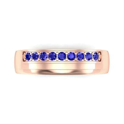 Ij017 Render 1 01 Camera4 Stone 3 Blue Sapphire 0 Floor 0 Metal 2 Rose Gold 0 Emitter Aqua Light 0.jpg