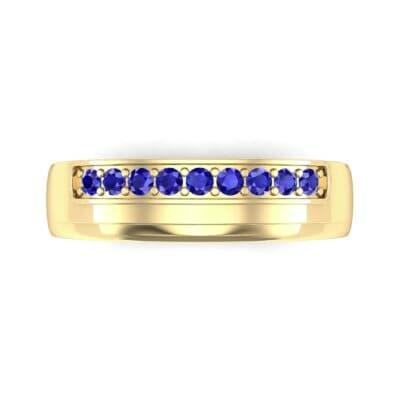 Ij017 Render 1 01 Camera4 Stone 3 Blue Sapphire 0 Floor 0 Metal 3 Yellow Gold 0 Emitter Aqua Light 0.jpg