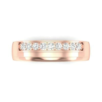Ij017 Render 1 01 Camera4 Stone 4 Diamond 0 Floor 0 Metal 2 Rose Gold 0 Emitter Aqua Light 0.jpg