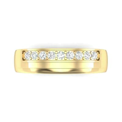 Ij017 Render 1 01 Camera4 Stone 4 Diamond 0 Floor 0 Metal 3 Yellow Gold 0 Emitter Aqua Light 0.jpg