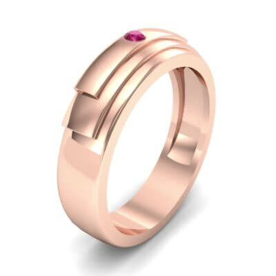 Ij018 Render 1 01 Camera1 Stone 2 Ruby 0 Floor 0 Metal 2 Rose Gold 0 Emitter Aqua Light 0.jpg
