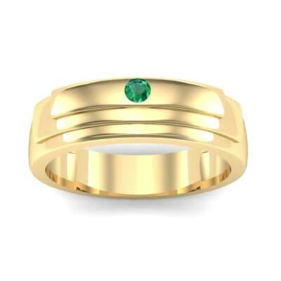 Ij018 Render 1 01 Camera2 Stone 1 Emerald 0 Floor 0 Metal 3 Yellow Gold 0 Emitter Aqua Light 0.jpg