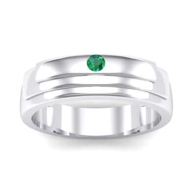 Ij018 Render 1 01 Camera2 Stone 1 Emerald 0 Floor 0 Metal 4 White Gold 0 Emitter Aqua Light 0.jpg