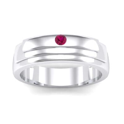 Ij018 Render 1 01 Camera2 Stone 2 Ruby 0 Floor 0 Metal 4 White Gold 0 Emitter Aqua Light 0.jpg