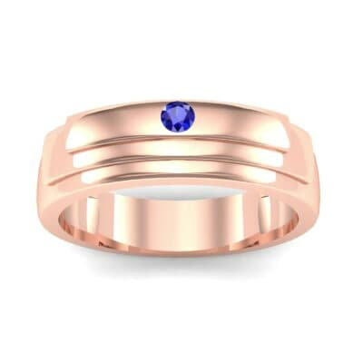 Ij018 Render 1 01 Camera2 Stone 3 Blue Sapphire 0 Floor 0 Metal 2 Rose Gold 0 Emitter Aqua Light 0.jpg