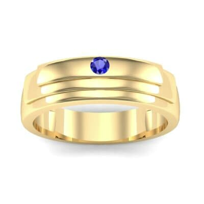 Ij018 Render 1 01 Camera2 Stone 3 Blue Sapphire 0 Floor 0 Metal 3 Yellow Gold 0 Emitter Aqua Light 0.jpg