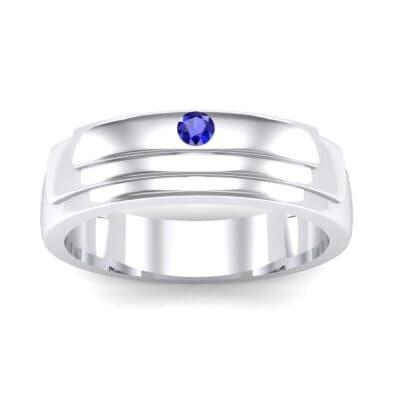 Ij018 Render 1 01 Camera2 Stone 3 Blue Sapphire 0 Floor 0 Metal 4 White Gold 0 Emitter Aqua Light 0.jpg