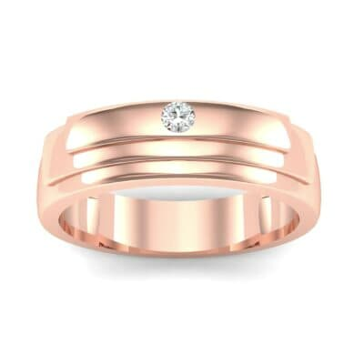 Ij018 Render 1 01 Camera2 Stone 4 Diamond 0 Floor 0 Metal 2 Rose Gold 0 Emitter Aqua Light 0.jpg