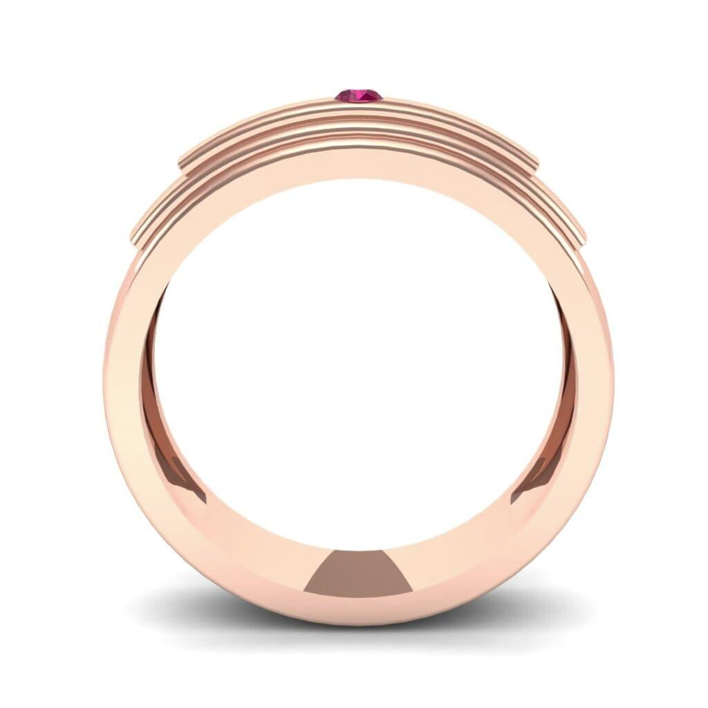 Ij018 Render 1 01 Camera3 Stone 2 Ruby 0 Floor 0 Metal 2 Rose Gold 0 Emitter Aqua Light 0.jpg