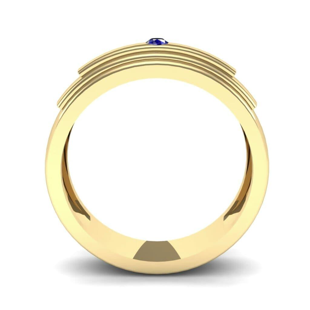 Ij018 Render 1 01 Camera3 Stone 3 Blue Sapphire 0 Floor 0 Metal 3 Yellow Gold 0 Emitter Aqua Light 0.jpg