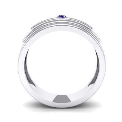 Ij018 Render 1 01 Camera3 Stone 3 Blue Sapphire 0 Floor 0 Metal 4 White Gold 0 Emitter Aqua Light 0.jpg