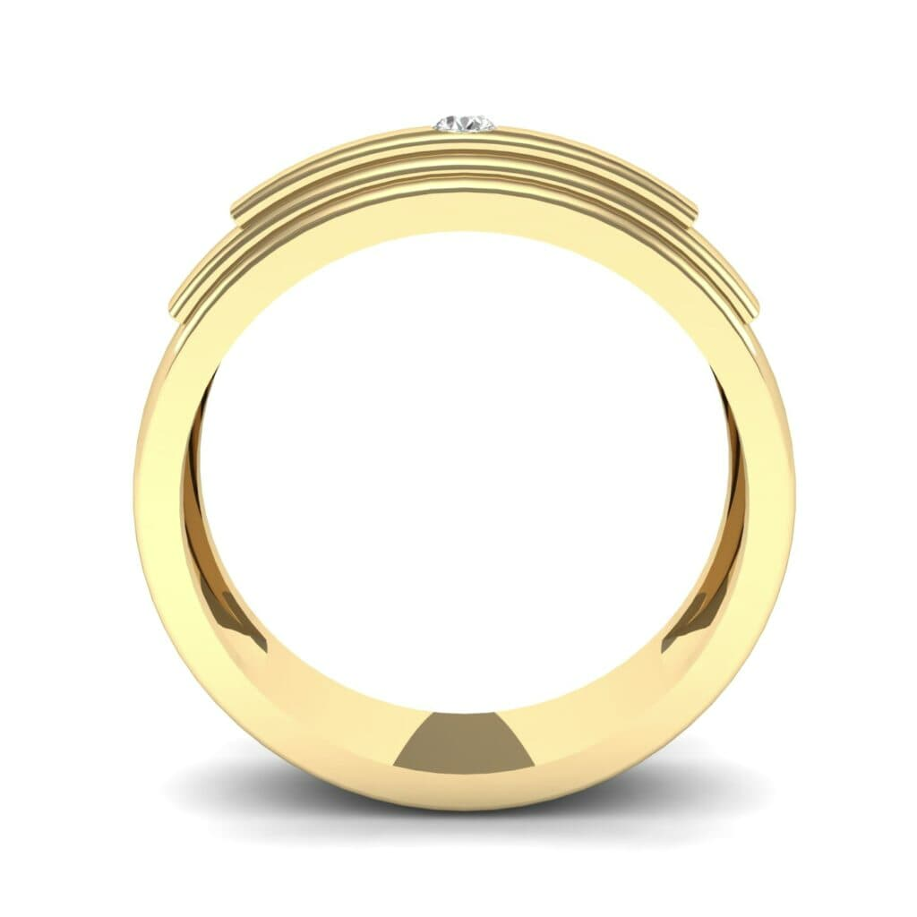 Ij018 Render 1 01 Camera3 Stone 4 Diamond 0 Floor 0 Metal 3 Yellow Gold 0 Emitter Aqua Light 0.jpg