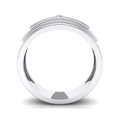 Ij018 Render 1 01 Camera3 Stone 4 Diamond 0 Floor 0 Metal 4 White Gold 0 Emitter Aqua Light 0.jpg