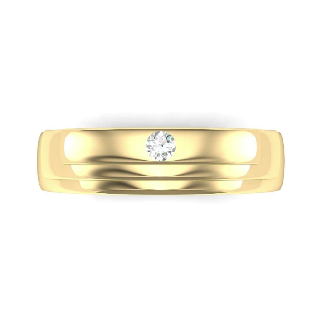 Ij018 Render 1 01 Camera4 Stone 4 Diamond 0 Floor 0 Metal 3 Yellow Gold 0 Emitter Aqua Light 0.jpg