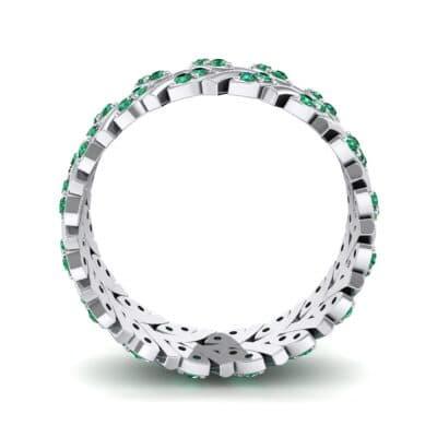 Ij021 Render 1 01 Camera3 Stone 1 Emerald 0 Floor 0 Metal 4 White Gold 0 Emitter Aqua Light 0.jpg