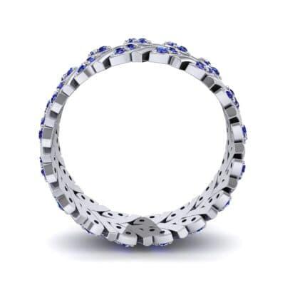 Ij021 Render 1 01 Camera3 Stone 3 Blue Sapphire 0 Floor 0 Metal 1 Platinum 0 Emitter Aqua Light 0.jpg