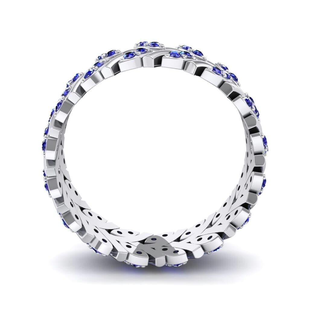 Ij021 Render 1 01 Camera3 Stone 3 Blue Sapphire 0 Floor 0 Metal 4 White Gold 0 Emitter Aqua Light 0.jpg