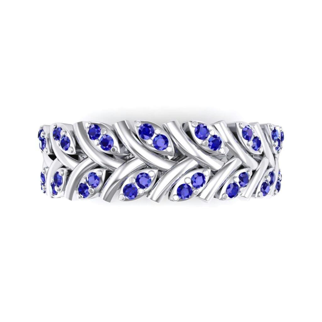 Ij021 Render 1 01 Camera4 Stone 3 Blue Sapphire 0 Floor 0 Metal 4 White Gold 0 Emitter Aqua Light 0.jpg